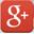 سعودي هوتيلز | جوجل بلس